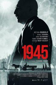 فيلم 1945 2017 مترجم اون لاين
