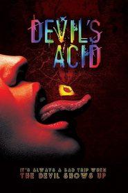 فيلم Devils Acid 2017 مترجم اون لاين