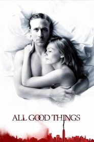 فيلم All Good Things 2010 مترجم
