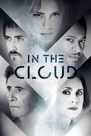 فيلم In the Cloud 2018 مترجم اون لاين