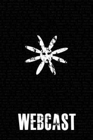 فيلم Webcast 2018 مترجم اون لاين