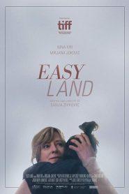 فيلم Easy Land 2019 مترجم