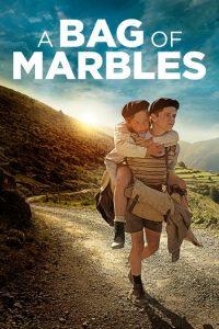 فيلم A Bag of Marbles 2017 مترجم اون لاين