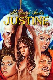 فيلم Marquis de Sade Justine 1969 اون لاين للكبار فقط
