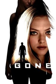 فيلم Gone 2012 مترجم اون لاين