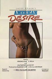 فيلم American Desire 1981 اون لاين للكبار فقط +18