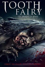 فيلم Toothfairy 2 2020 مترجم