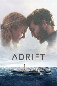 مشاهدة فيلم Adrift 2018 مترجم اون لاين