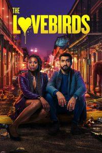 فيلم The Lovebirds 2020 مترجم