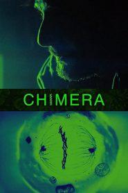 فيلم Chimera Strain 2018 مترجم
