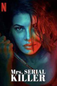 فيلم Mrs. Serial Killer 2020 مترجم