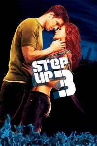 فيلم Step Up 3D 2010 مترجم اون لاين