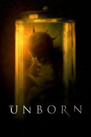 فيلم The Unborn 2020 مترجم