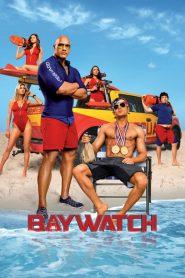 فيلم Baywatch 2017 مترجم اون لاين