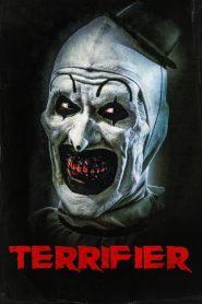 فيلم Terrifier 2017 مترجم اون لاين