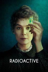 فيلم Radioactive 2019 مترجم
