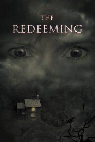 فيلم The Redeeming 2018 مترجم اون لاين
