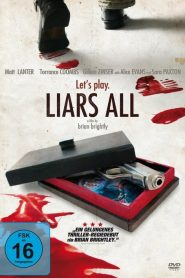 فيلم Liars All 2013 مترجم اون لاين