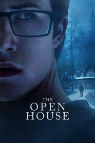 فيلم The Open House 2018 مترجم اون لاين