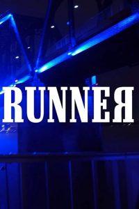 فيلم Runner 2018 مترجم اون لاين
