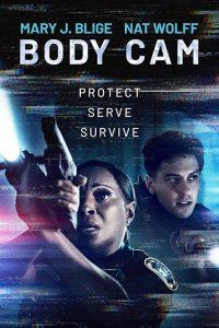 فيلم Body Cam 2020 مترجم