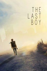 فيلم The Last Boy 2019 مترجم