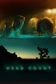 فيلم Head Count 2018 مترجم