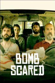 فيلم Bomb Scared 2017 مترجم اون لاين