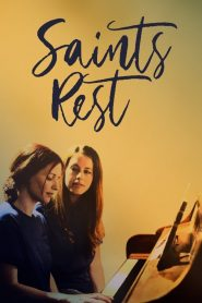 فيلم Saints Rest 2018 مترجم