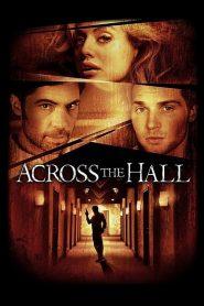 فيلم Across the Hall 2009 مترجم اون لاين