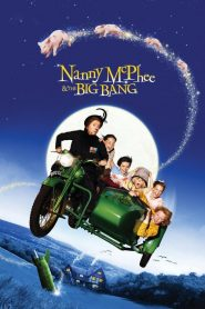 فيلم Nanny McPhee and the Big Bang 2010 مترجم