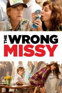 فيلم The Wrong Missy 2020 مترجم