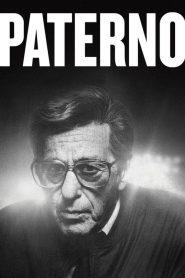 مشاهدة فيلم Paterno 2018 مترجم HD اون لاين