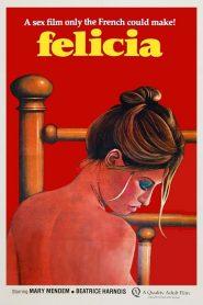 فيلم Les mille et une perversions de Felicia 1975 اون لاين للكبار فقط +18