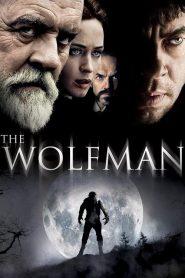 فيلم The Wolfman 2010 مترجم