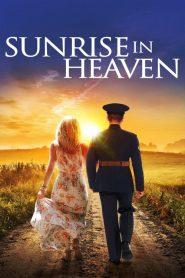 فيلم Sunrise In Heaven 2019 مترجم