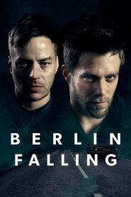 فيلم Berlin Falling 2017 مترجم اون لاين