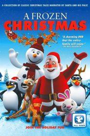 فيلم A Frozen Christmas 2016 مترجم اون لاين