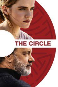 مشاهدة فيلم The Circle 2017 مترجم HD اون لاين