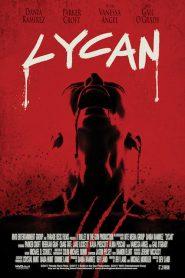 فيلم Lycan 2017 مترجم اون لاين