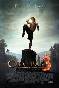 فيلم Ong bak 3 2010 مترجم اون لاين