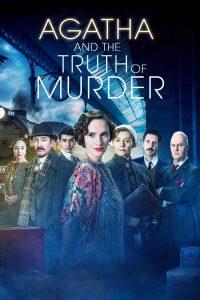 فيلم Agatha and the Truth of Murder 2018 مترجم