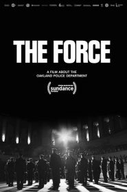 فيلم The Force 2017 مترجم اون لاين