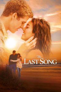 فيلم The Last Song 2010 مترجم