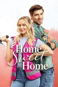 فيلم Home Sweet Home 2020 مترجم