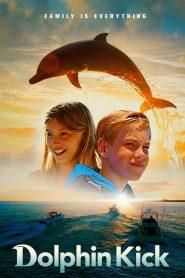 فيلم Dolphin Kick 2019 مترجم