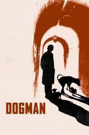 فيلم Dogman 2018 مترجم اون لاين