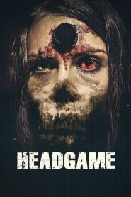 فيلم Headgame 2018 مترجم اون لاين