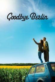 فيلم Goodbye Berlin 2016 مترجم اون لاين