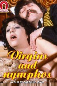 فيلم Virgins and Nymphos 1980 اون لاين للكبار فقط +18